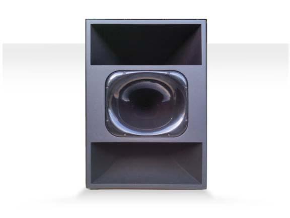AV Rental Services Tiaga Sound and Lighting Hennessey Sound Design The Mantarray
