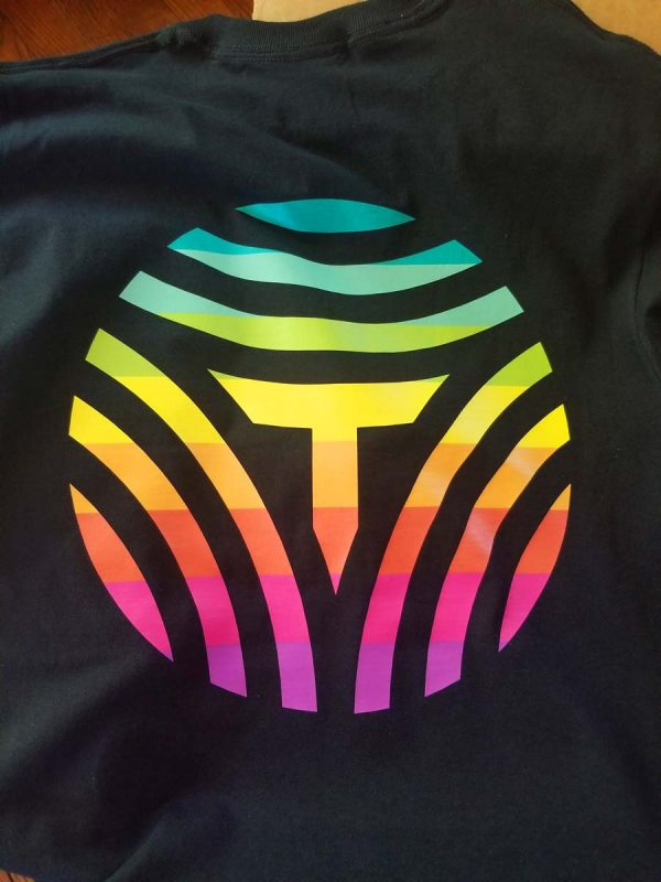tiaga-sound-and-lighting-tshirt-back