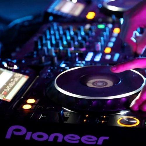 pioneer dj rental AV Rental Services Tiaga Sound and Lighting Hennessey Sound Design